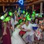 La boda de Cinthya Escutia y Plata y Rosa 27