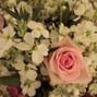 La boda de Sandra Villanueva y Florería Luly 8