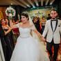 La boda de Samantha y Carol Cavazos Fotografía 6