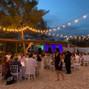 Encanto Beach Weddings 2