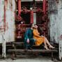 Carol Cavazos Fotografía 10