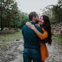 La boda de Samantha y Carol Cavazos Fotografía 11