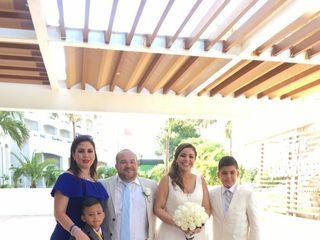 Celebración by Lorena Armengual 3