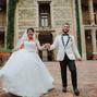 La boda de Samantha y Carol Cavazos Fotografía 13