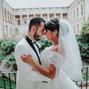 La boda de Samantha y Carol Cavazos Fotografía 14