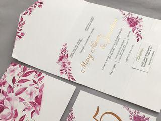 Amelia Paper Design 3