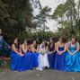 La boda de Maye Rodríguez Ojeda y García de León Photography 8