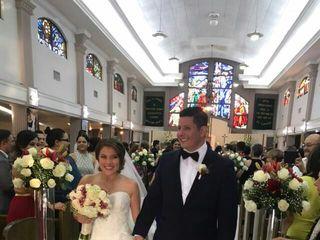Mariée Casa de Novias 3