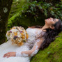 La boda de Jose Jaime Coca Montiel y MSM Solutions 28
