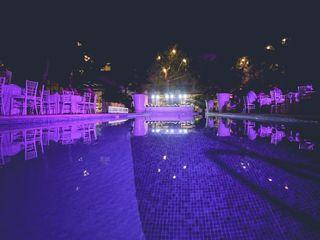 Hotel Grand Oasis Tulum 3