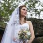 La boda de Maye Rodríguez Ojeda y García de León Photography 11