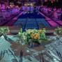 La boda de Michelle Meraz y Hotel Grand Oasis Tulum 11