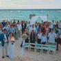 La boda de Michelle Meraz y Edgar Irving 11