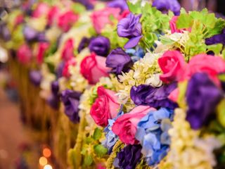 MAJO Taller Floral 4