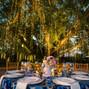 La boda de Liliana y Hacienda Dzibikak 2