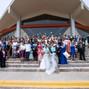 La boda de Beatriz Quintero Ramírez y  Guillermo Alonso Blancas y Luis Juarez Photography & Cinema 9