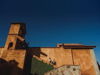 Rodolfo Lavariega Fotógrafo 6
