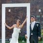 La boda de Beatriz Quintero Ramírez y  Guillermo Alonso Blancas y Luis Juarez Photography & Cinema 13