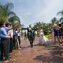 La boda de Beatriz Quintero Ramírez y  Guillermo Alonso Blancas y Luis Juarez Photography & Cinema 14