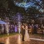 La boda de Gustavo Gutiérrez y Victor Valdes Photographer 15