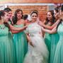 La boda de Gisselle Lopez y Lovetellers 7