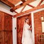La boda de Gisselle Lopez y Lovetellers 8
