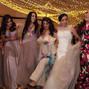 La boda de Sarahí Betancourt y Hacienda Victoria Durango 29