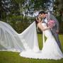 La boda de Gisselle Lopez y Lovetellers 9