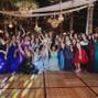 La boda de Rocio Luzanilla y Rodolfo Lavariega Fotógrafo 11