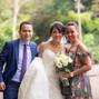 La boda de Araceli y Koordinarte 43