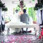 La boda de Gisselle Lopez y Lovetellers 13