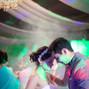 La boda de Gisselle Lopez y Lovetellers 15