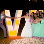 La boda de Gisselle Lopez y Lovetellers 16