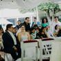 La boda de Edgar y Ramsés Guerrero 4