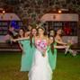 La boda de Gisselle Lopez y Lovetellers 17