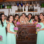 La boda de Gisselle Lopez y Lovetellers 18
