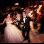 La boda de Stephanie Lizaola Carrillo y Marco de Luz 14
