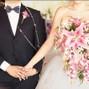 La boda de Stephanie Lizaola Carrillo y Marco de Luz 15
