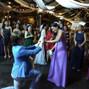 La boda de Litzahaya Salcedo Zamora y Live Productions - DJ 7