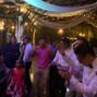 La boda de Litzahaya Salcedo Zamora y Live Productions - DJ 8