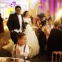 La boda de Beatriz Zúñiga Del Ángel y Gran Hotel Alameda 6