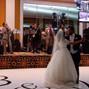 La boda de Beatriz Zúñiga Del Ángel y Gran Hotel Alameda 8