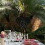 La boda de Daniela Castillo y Wedding Dreams Planners 5