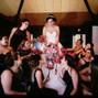 La boda de Stephanie Lizaola Carrillo y Marco de Luz 21