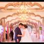 La boda de Fernando y Rodrigo Chávez Fotógrafo 10