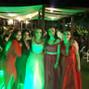 La boda de Christian Avila y Hacienda Cachas de Oro 9