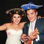 La boda de Erika Fabiola Osorio Espinosa y Friends Box 10