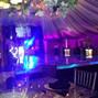 La boda de Anahi Mendez y Ivory Eventos 7