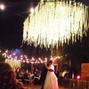 La boda de Mariana  y Untuli Arte en Flor 6