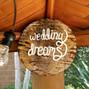 La boda de Daniela Castillo y Wedding Dreams Planners 12